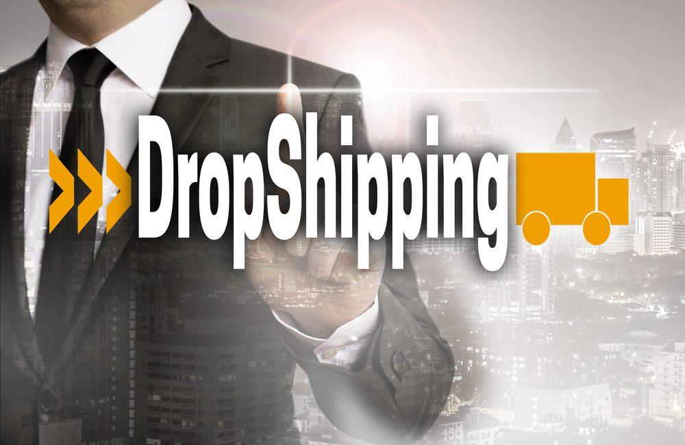 HME-Drop-Shipping-medical-supplies