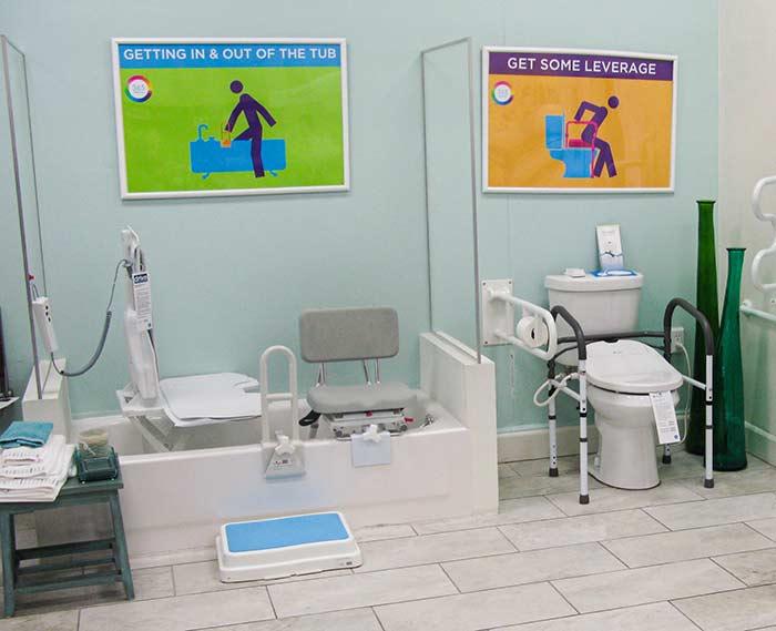 HME-DME-bath-safety