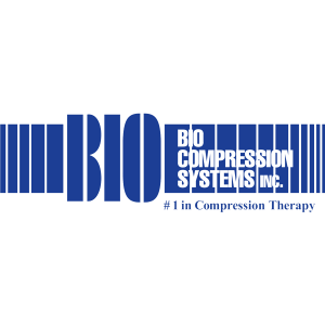 Biocompression Logo