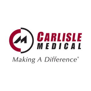 Carlisle Medical Logo