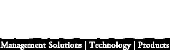 HME Business Logo