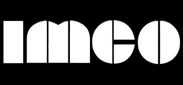 IMCO Logo