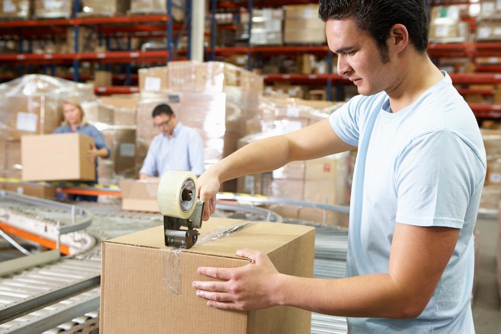 Drop ship wholesale medical supplies