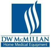 DW-Mcmillan-HME