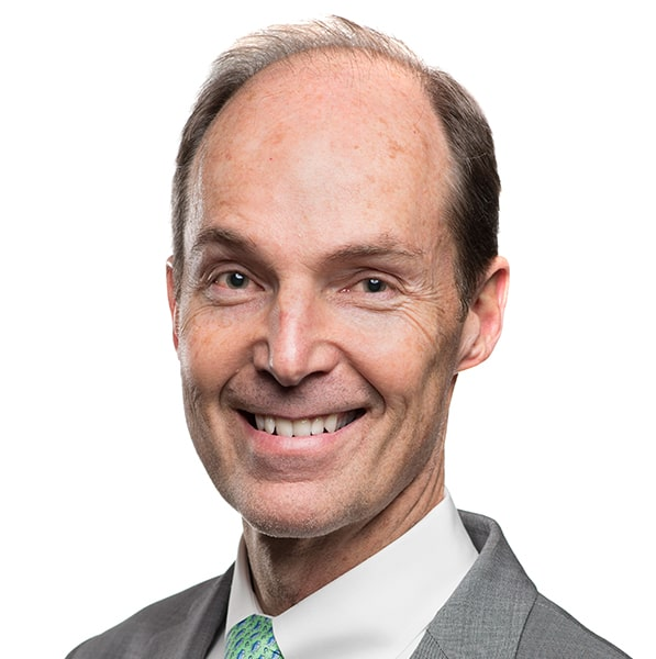 John Moulden Dynarex