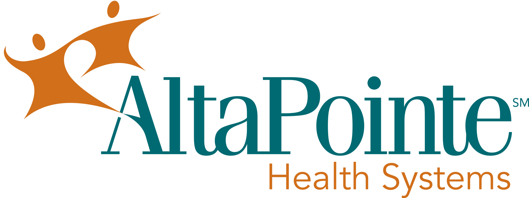 AltaPointe Logo