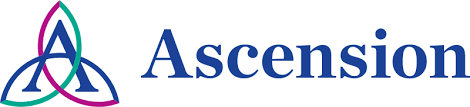 Ascension-logo