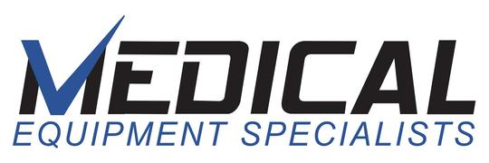 Medical-Equipment-Specialists-Logo