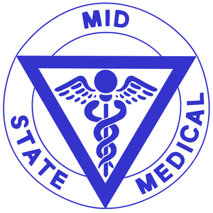 Mid-State-Medical-Services-Logo