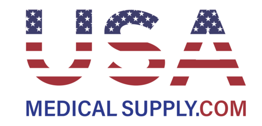 USA-Medical-Supply-Logo