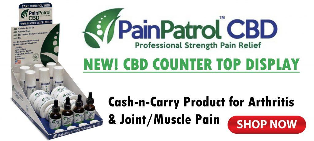 pain-patrol-cbd