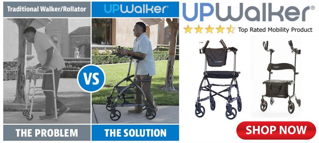 upwalker