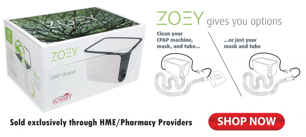 zoey-cpap-cleaner