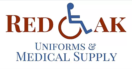 Red-Oak-Uniforms-and-Medical-Supply