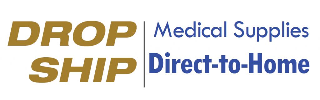 drop-ship-medical-supplies