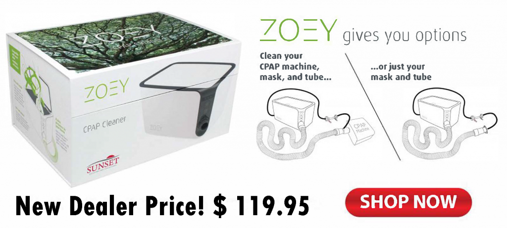 zoey-cpap-cleaner-promo