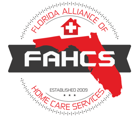 Florida Alliance of Home Care Services
