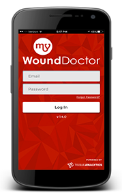 my-wound-doctor-logo