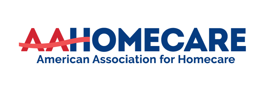aahomecare-logo