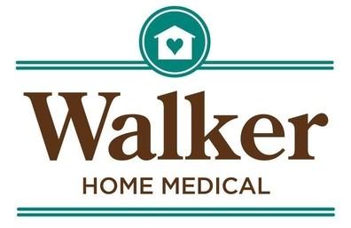 walker-home-medical-logo